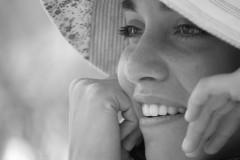 Camilla e il sorriso seducente_Sardegna_13 Agosto 2009.JPG